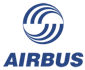 Airbus Introduces New Corporate Jet Branding Colours And Names